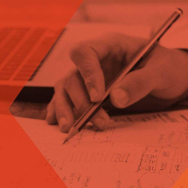 Prozesse Analysen Unternehmen