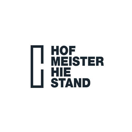 HOFMEISTER HIESTAND