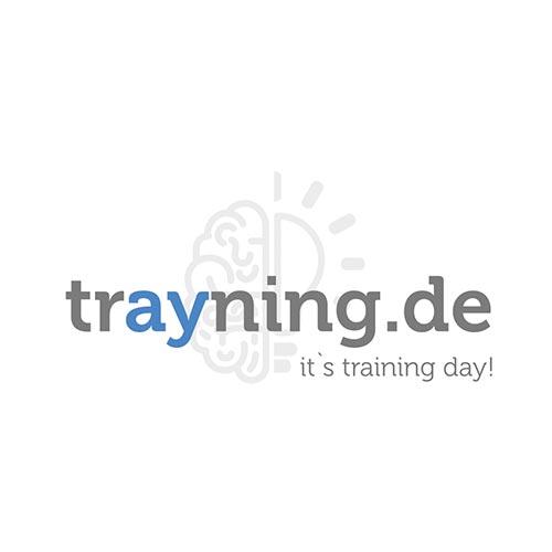 trayning.de