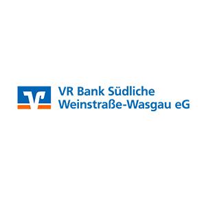 VR Bank Winstraße Wasgau